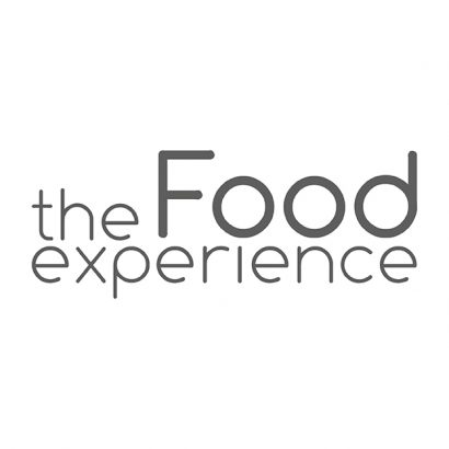 The Food Experience 3.0