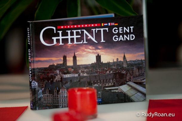 Lord of Gent